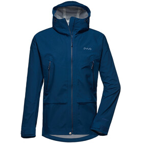 PYUA Breakout-Y 2.0 S Jacket Men poseidon blue